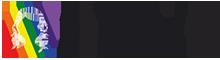 Peluquitas.barcelona Logo
